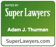 adam_j_thurman_super_lawyer